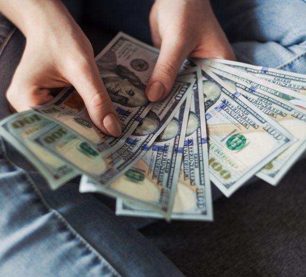 AUD/USD (Australian dollar/US dollar)