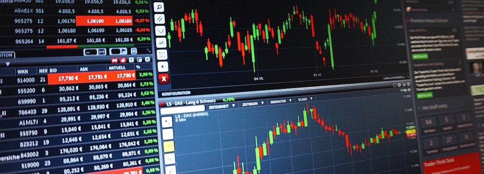 Introduction to Forex