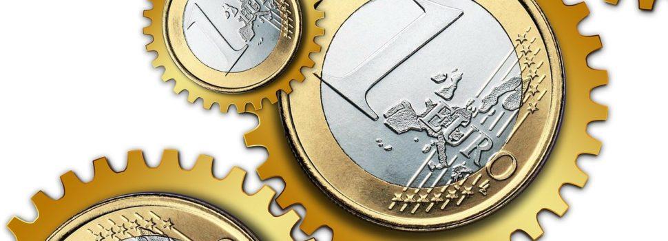 EUR/GBP (euro/British pound sterling)