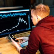 Zero to Pro Forex Training School – Learn to trade forex