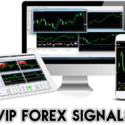 Forex Signals – fxlifestyle