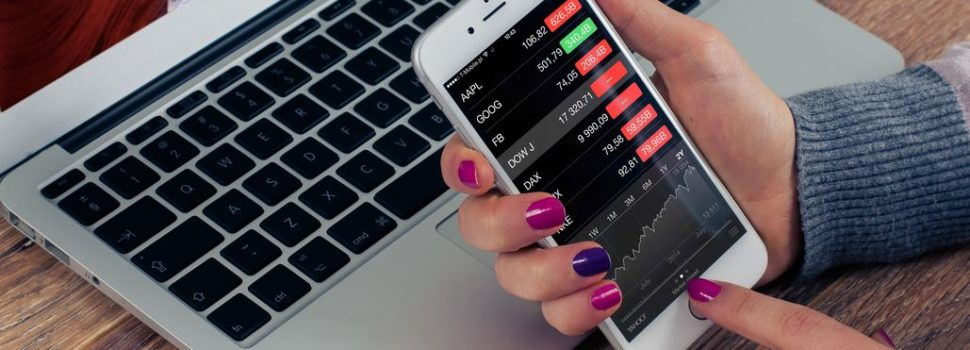 Forex Trading: How to be Successful