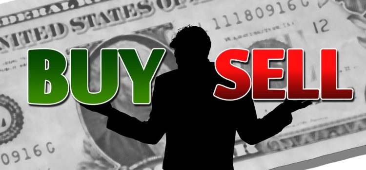 Forex Trading: What to Trade, When to Trade, and How to Trade