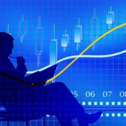 ForexSignals – The Best Live Forex trading Signals