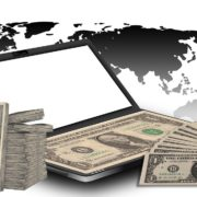 Make Money With Forex Trading But Be Sure To Avoid Scams
