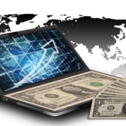 Trusted Forex Trading Signals -1000pipbuilder